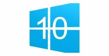 Windows-10-Manager-logo-icon