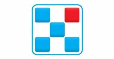 Xeoma-logo-icon