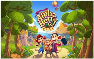 alphabetty-saga-Android-screenshot