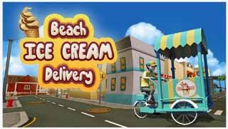 beach-ice-cream-delivery-Android-screenshot
