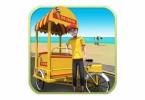 beach-ice-cream-delivery-logo