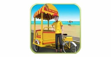 beach-ice-cream-delivery-logo
