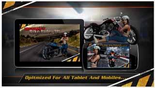 highway-bike-rider-3d-screenshot