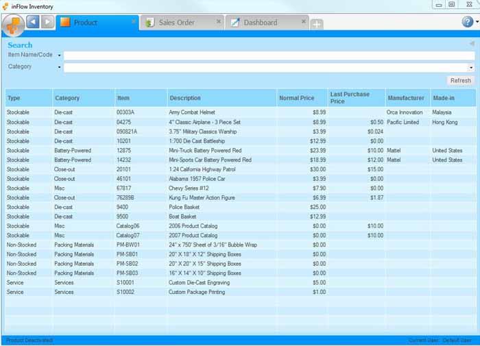 inFlow-Inventory-Screenshot