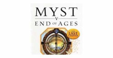 myst-v-end-of-ages-logo-icon