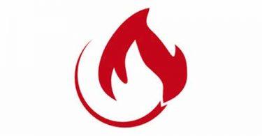 pdfcreator logo icon
