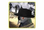 spy-pigeon-bird-shooting-logo