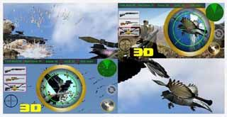 spy-pigeon-bird-shooting-screenshot