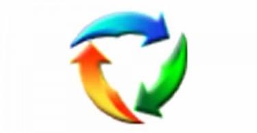 BestSync-logo-icon