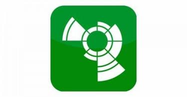Boxcryptor-logo-icon