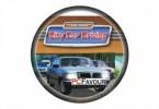 City-Car-Driving-Game-logo-icon