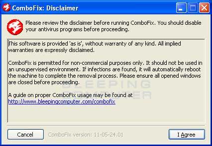 Combofix-screenshot