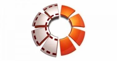 DVD-Cloner-logo-icon