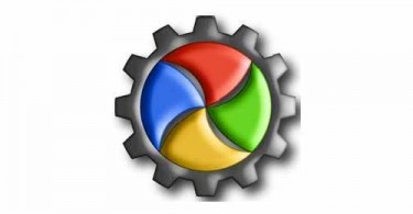 DriverMax-logo-icon