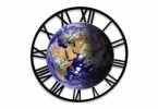 EarthTime-logo-icon