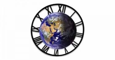 EarthTime-logo-icon