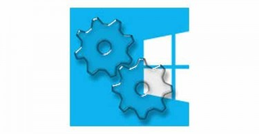 Easy-Services-Optimizer-logo-icon