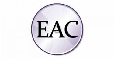 Exact-Audio-Copy-logo-icon