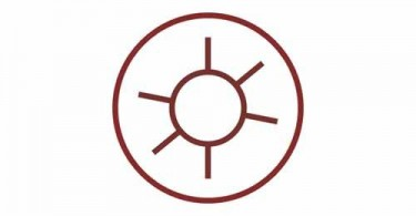 InStep-logo-icon