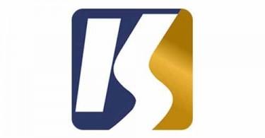 KeyScrambler-logo-icon