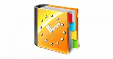 LeaderTask-logo-icon