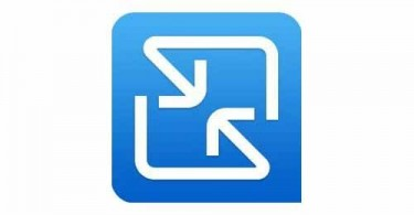 LinkAssistant-logo-icon