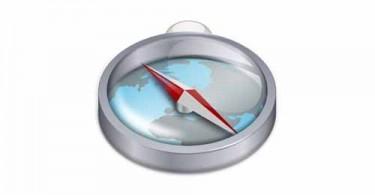 Marble-logo-icon