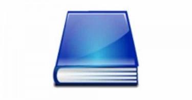 Memo-Book-logo-icon