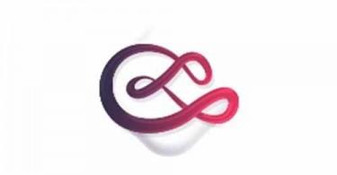 Mischief-logo-icon