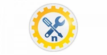 Nero-TuneItUp-logo-icon