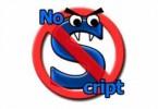 NoScript-logo-icon