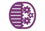 OneCalendar-logo-icon