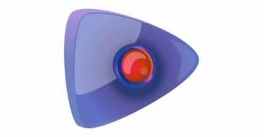 PlayLater-logo-icon
