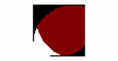 Red-Eye-Pilot-logo-icon