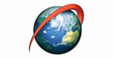 SmartFTP-logo-icon