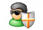 SpywareBlaster-logo-icon