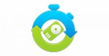 StrongRecovery-logo-icon