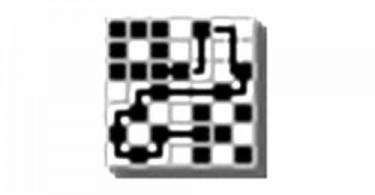 TraceRouteOK-logo-icon