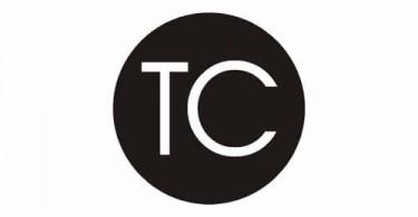 TurboCAD-logo-icon
