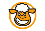 Virtual-CloneDrive-logo-icon