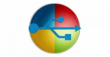 WinToUSB-logo-icon