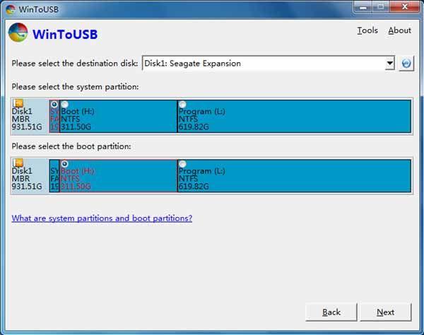 WinToUSB-screenshot