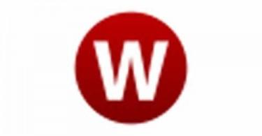 Wipe-logo-icon