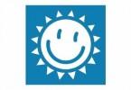 YoWindow-logo-icon