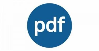 pdfFactory-logo-icon