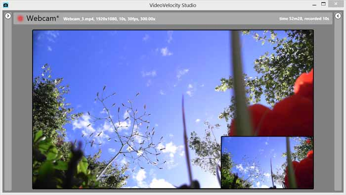 videovelocity-screenshot