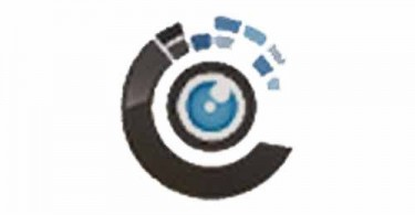 AnyCam-logo-icon
