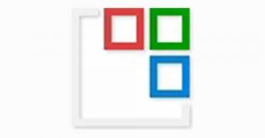 Arclab-Watermark-Studio-Logo-Icon