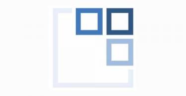 Arclab-We- Form-Builder-Logo-Icon