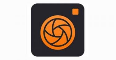 Ashampoo-Photo-Optimizer-Logo-Icon